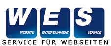 Service für Webseiten
